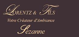 Peinture Lorentz – Sézanne – Marne – 51